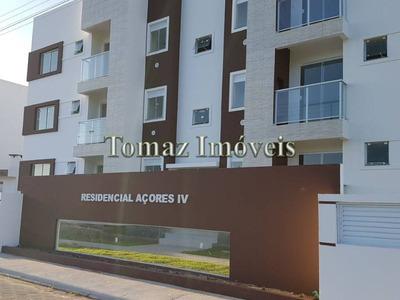 Apartamento - Apar0158 - 32920630