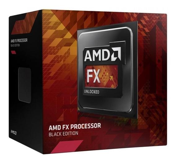 Processador Amd_fx8320e