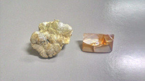 Pedras Naturais Para Colecionador
