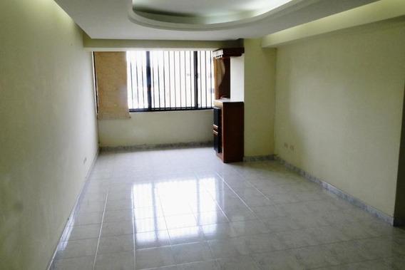 Apartamento En Venta Manzanares Jf5 Mls19-3133