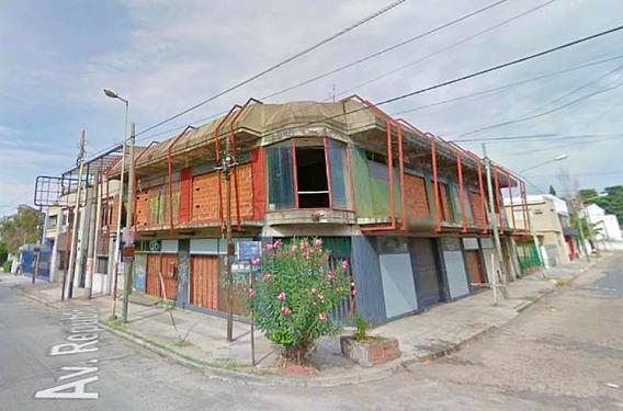 Terrenos O Lotes Venta Villa Sarmiento
