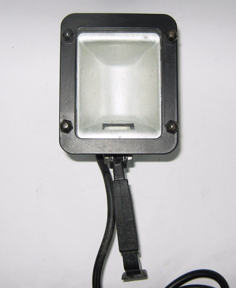 Iluminador Focal Vl 300, Para Foto De Video, Usado