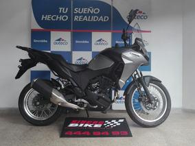 Kawasaki Versys 300 2019 Cero Kilometros