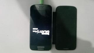 Celular Samsung S4 Mini Liberado