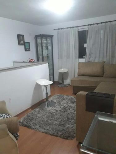 Prédio Comercial À Venda, Mooca, São Paulo - Pr0057. - Pr0057