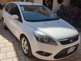 Ford Focus Hb Sport Europa Aut