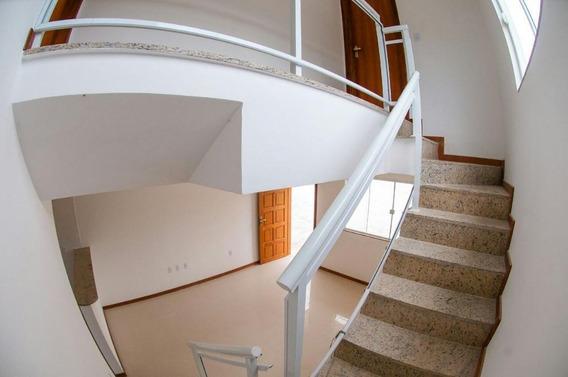 Casa Em Itaipu, Niterói/rj De 76m² 2 Quartos À Venda Por R$ 350.000,00 - Ca334499
