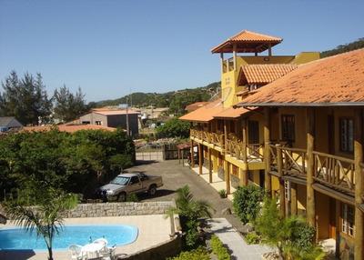 Venta-posada-garopaba-ferrugem-santa Catarina-florianopolis
