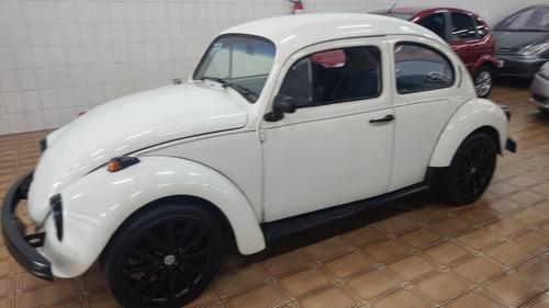 Imagem 1 de 9 de Volkswagen Fusca 1.3 L 77 77 Lms Automoveis