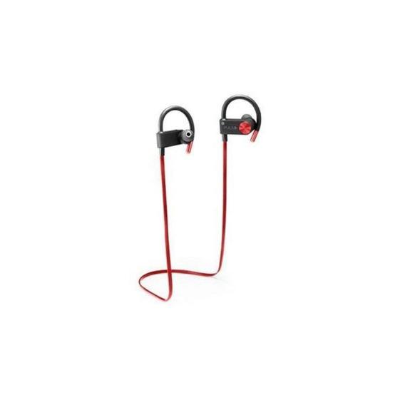 Earhook In Ear Sport Metallic Áudio Bluetooth Pulse Ph253