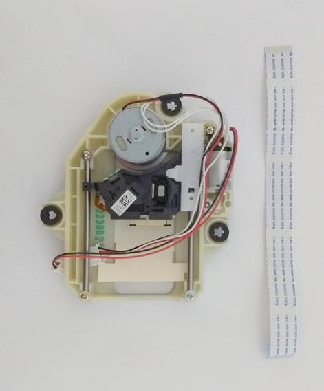 Unidade Otica Lg 120x Dp372b Eaz44253401