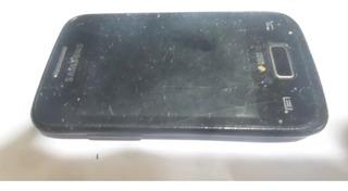 Celular Samsung Galaxy Y Duos Gt-s6102b Retirar Peças
