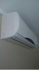 Reparación Y Mantencion De Aire Acondicionado