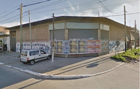 Local En Alquiler En Gregorio De Laferrere