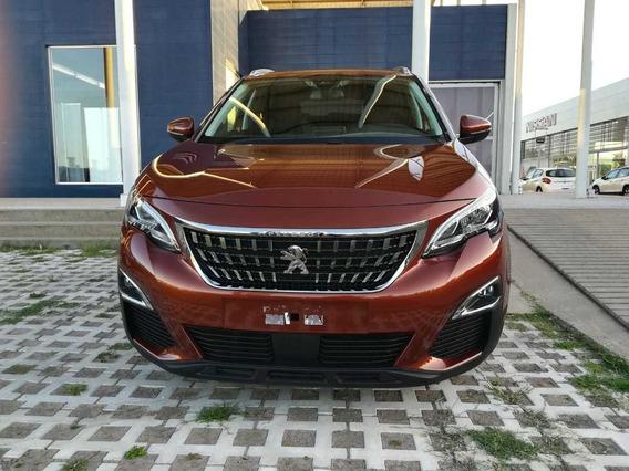 Peugeot 5008 Allure Plus 1.6 Thp Nw