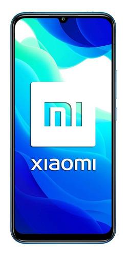 Xiaomi Mi 10 Lite 128 Ojo! Leer La Descripcio! Playsolution