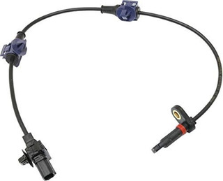 Cable Sensor Abs Honda Crv 07-11 Trasero Izquierdo