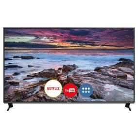 Smart Tv Panasonic Led 4k Ultra Hd 49 Polegadas Tc-49fx600b