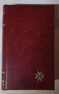 Poesía Lírica - Lope De Vega - Libro - Bruguera 1972