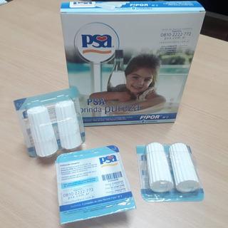 Pack De 2 Filtro Purificador Psa Senior 2 3 Villa Del Parque