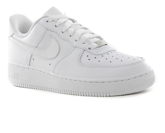 Zapatillas Air Force 1 07 Le Nike Nike Tienda Oficial