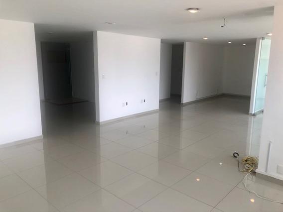 Oficinas En Renta, Del Valle, Adolfo Prieto