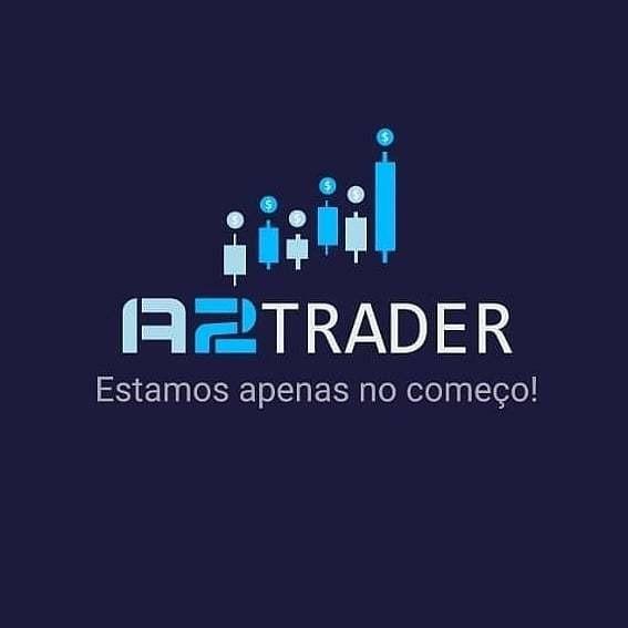 A2trader11