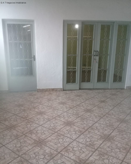 Casa À Venda No Parque São Bento - Sorocaba/sp - Ca10918 - 68154557