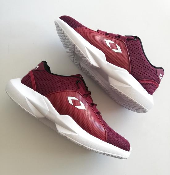 Sneakers Originales Ultra Ligeros Varios Colores