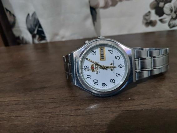 Relógio Orient 469 Automático