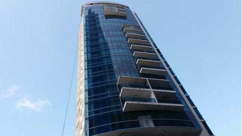 Venta De Apartamento De 134 M2 En Ph Galería Uno 20-6039