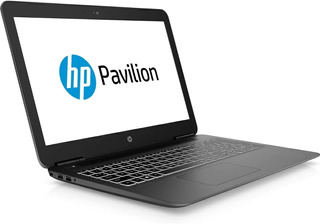 Notebook Hp I7-9750h 16gb Ram 512gb Ssd Nvidia Gtx1650 4gb