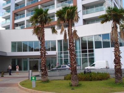 Sala No Maxime Office Tower - Sa0304