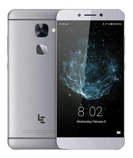 Leeco X522