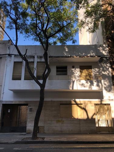 Imagen 1 de 14 de Venta Casa 3 Dormitorios - Catamarca 1200
