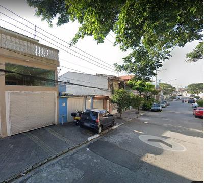 Sao Paulo - Vila Fazzeoni - Oportunidade Caixa Em Sao Paulo - Sp   Tipo: Casa   Negociação: Venda Direta Online   Situação: Imóvel Ocupado - Cx1444406901174sp
