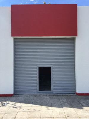 Local Comercial Lomas De Zamora