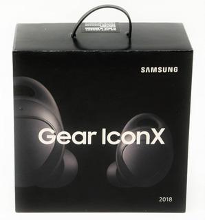 Samsung Iconx 2018 Auriculares Manos Libres Envio Gratis New
