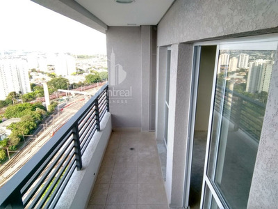 Sala Comercial A Venda No Bairro Centro Em Osasco - Sp. - Jdbc33-2-1
