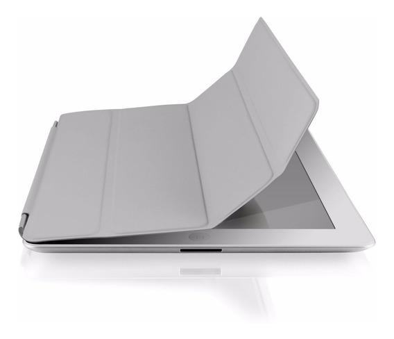 Case iPad Multilaser Magnetica 3em1 Bo162