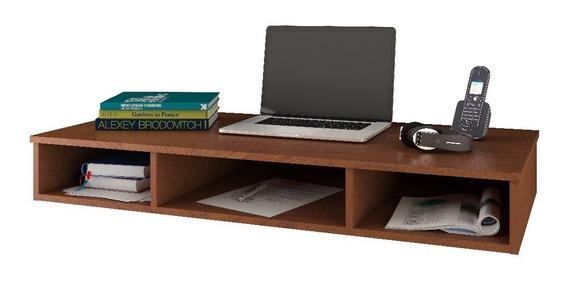 Mueble Casa Lista® Estudio - Escritorio Flotante