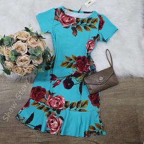 Vestido Feminino Importado Estilo Conjunto Conjuntinho 2725