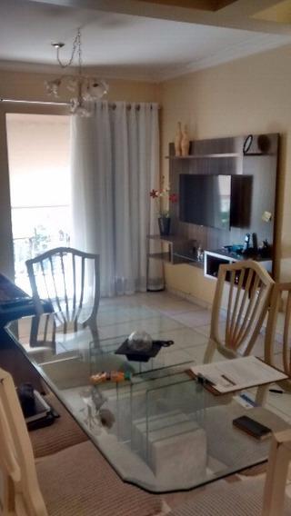 Apartamento Taquara Rio De Janeiro Rj Brasil - 485