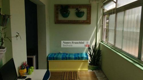 Limão-zn/sp-casa 2 Dormitórios,2 Banheiros,sem Vaga De Garagem - R$ 380.000,00 - Ca0544