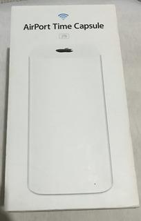 Roteador Apple Time Capsule
