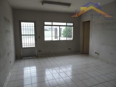 f40a8e5543 Sala comercial para alugar. Rua Afonso Sardinha