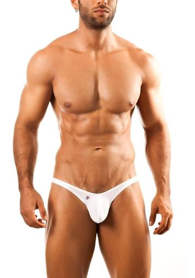 Joe Snyder Bul-bikini Full 04