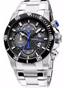 Relógio Technos Cronografo Os10er/1a