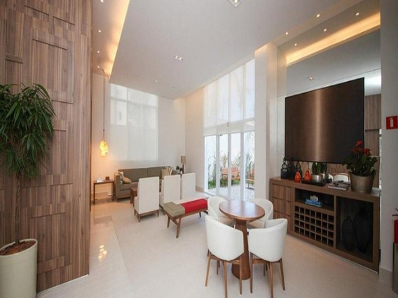 Apartamento Residencial À Venda, Jardim Armênia, Mogi Das Cruzes. - Ap0325 - 33283840