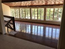 Casa Em Itaipu, Niterói/rj De 250m² 5 Quartos À Venda Por R$ 540.000,00 - Ca278823